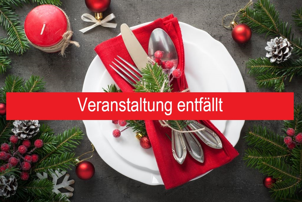 [object object] - Vorweihnachtliche Advents Brunchfahrt entf  llt  - Vorweihnachtliche Advents-Brunchfahrt | 1. Advent [object object] - Vorweihnachtliche Advents Brunchfahrt entf C3 A4llt  - Vorweihnachtliche Advents-Brunchfahrt | 1. Advent