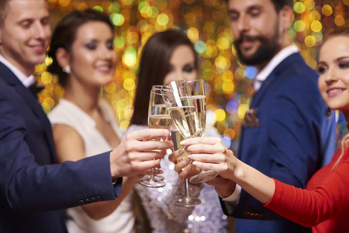 silvester_abicht silvester 2018 - silvester abicht - Silvester Gala-Abend  - silvester abicht - Oster-Brunchfahrt am Ostermontag