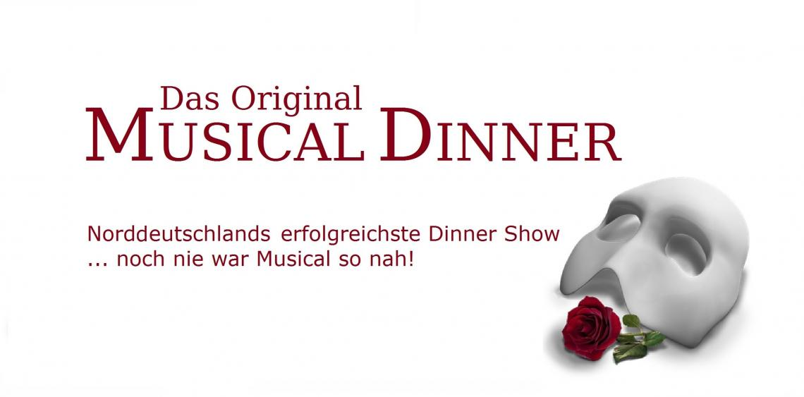 [object object] - flyer musical dinner druck aussenseite kopie 2 3 - Original Musical Dinner  - flyer musical dinner druck aussenseite kopie 2 3 - 2. Tagesfahrt zu den Glückstädter Matjeswochen